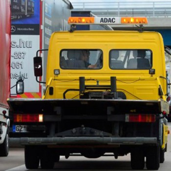 Stau-A8-Jettingen-Juni16-2